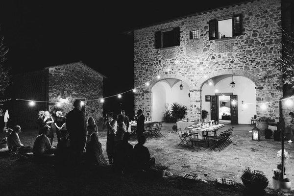 Villa Ulivello - фото 22