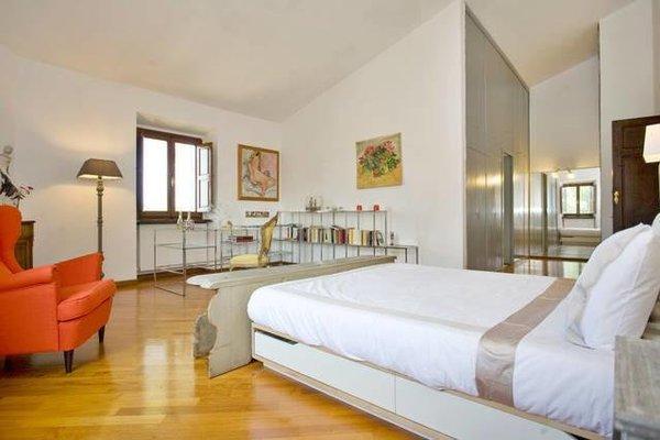 Villa Ulivello - фото 3