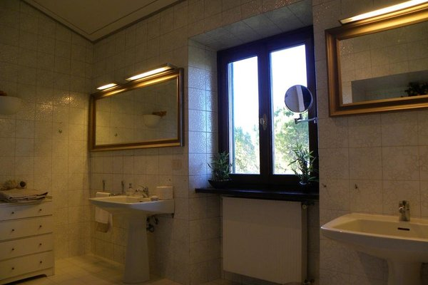 Villa Ulivello - фото 7