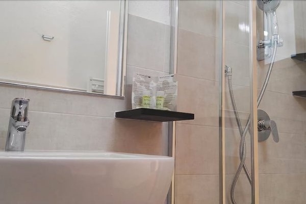 Residence La Carruba - фото 11