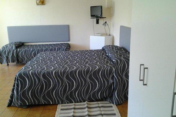 Residence La Carruba - фото 5