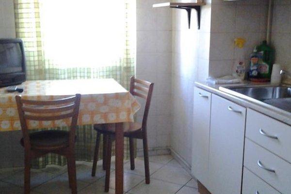 Casa Macaluso - 14