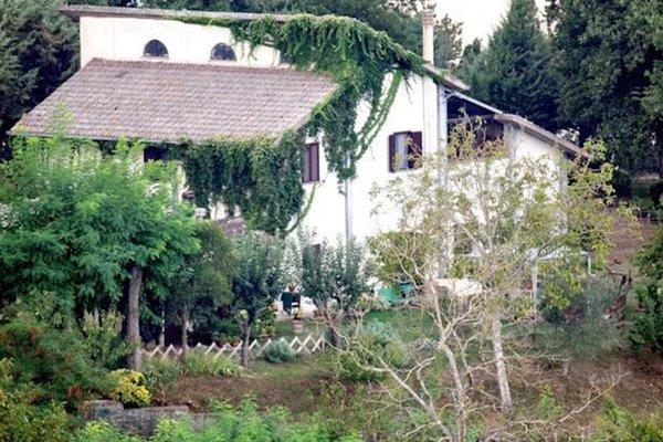 La Casa di Cesarina - фото 50