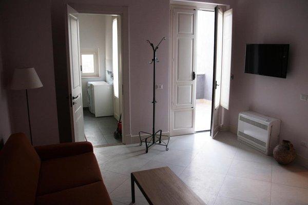 Appartamento Catania Storica - 10