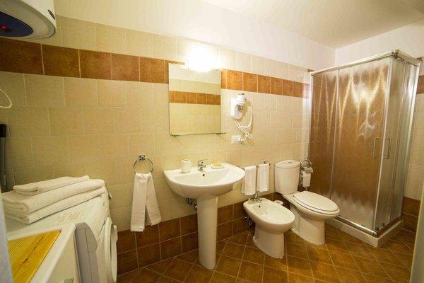 Appartamento Catania Storica - 13