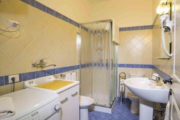 Appartamento Catania Storica - 14