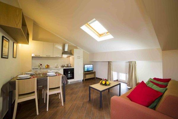 Appartamento Catania Storica - 18