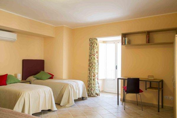 Appartamento Catania Storica - 3