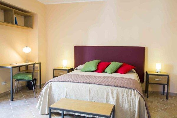 Appartamento Catania Storica - 5