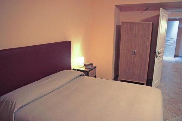 Appartamento Catania Storica - 7