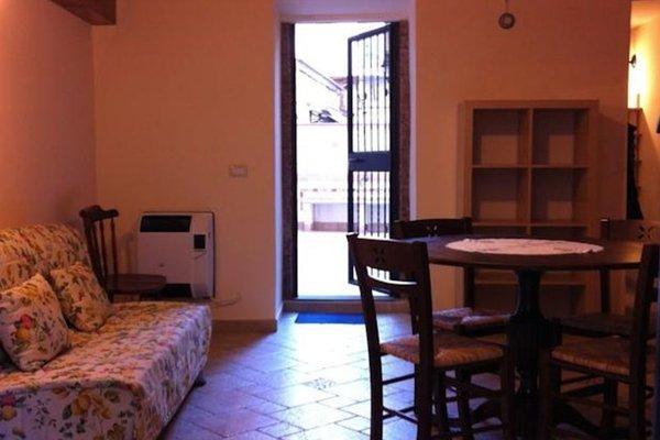Casa in Centro Storico - фото 21