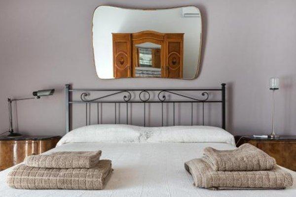 Alcala Living Apartments - фото 6