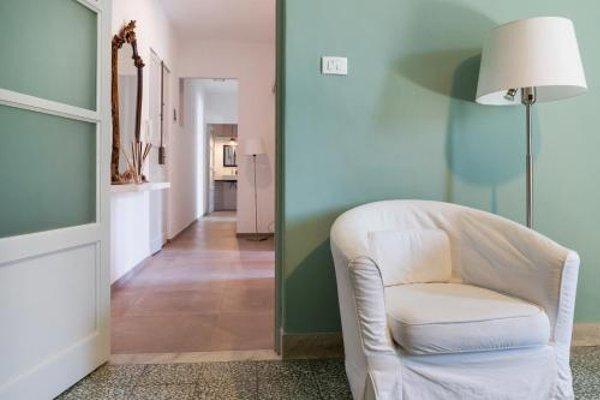 Alcala Living Apartments - фото 3