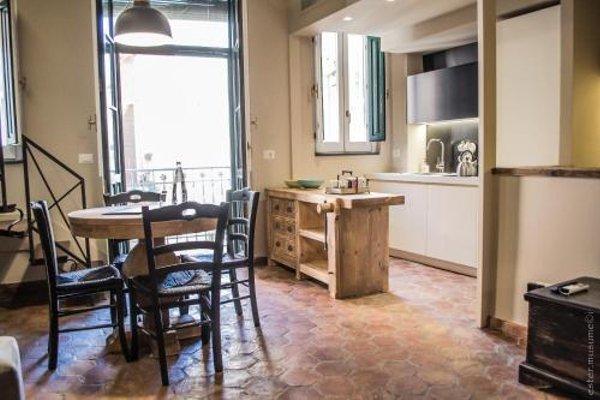 Ferrini Home Piazza Trento - фото 11