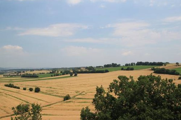 Locazione turistica Borgo Monticelli.2 - 10