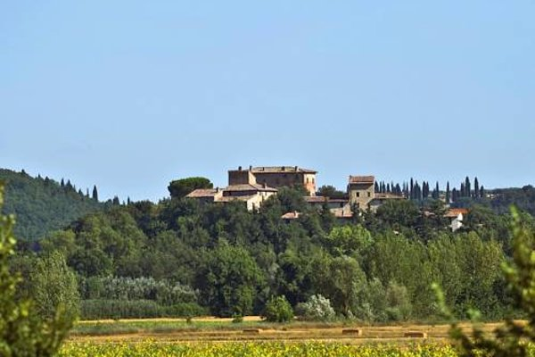 Locazione turistica Borgo Monticelli.2 - 20