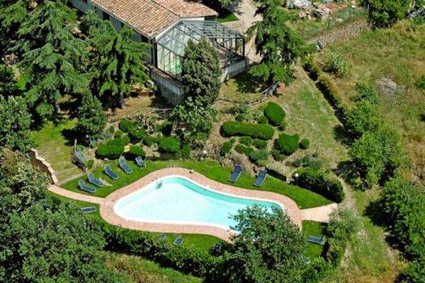 Locazione turistica Borgo Monticelli.2 - 9