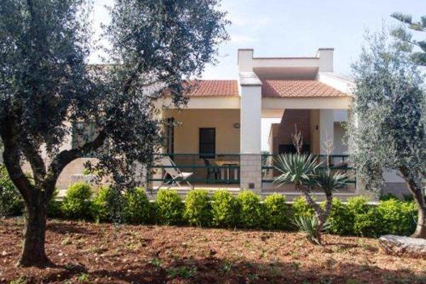 Villa Laura - фото 48