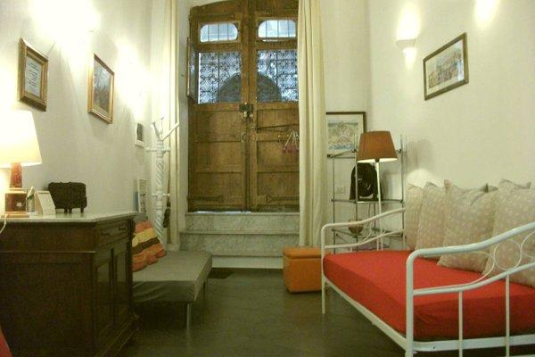 Residenze Palazzo Pes - фото 10