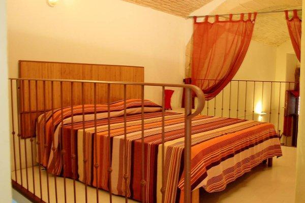 Residenze Palazzo Pes - фото 12