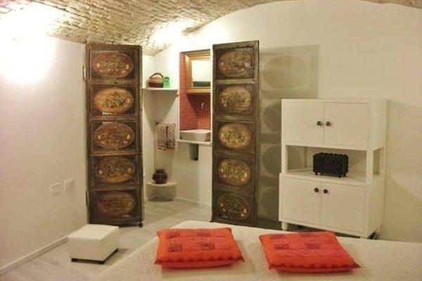 Residenze Palazzo Pes - фото 19