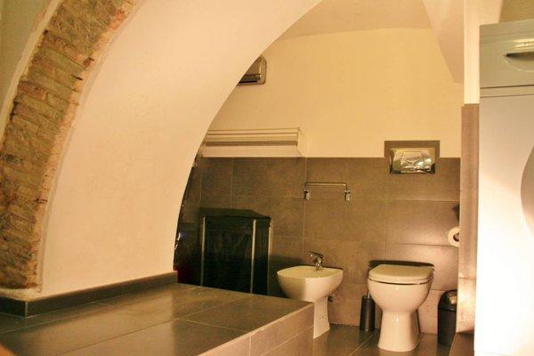 Residenze Palazzo Pes - фото 3