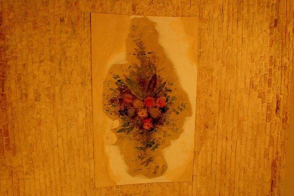 Residenze Palazzo Pes - фото 5