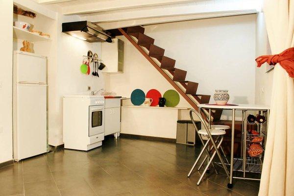 Residenze Palazzo Pes - фото 7