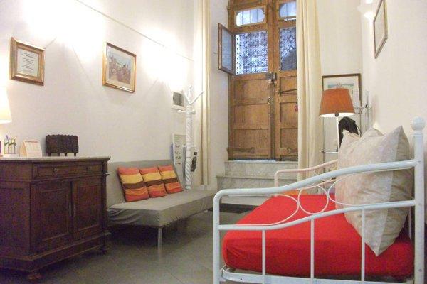 Residenze Palazzo Pes - фото 8