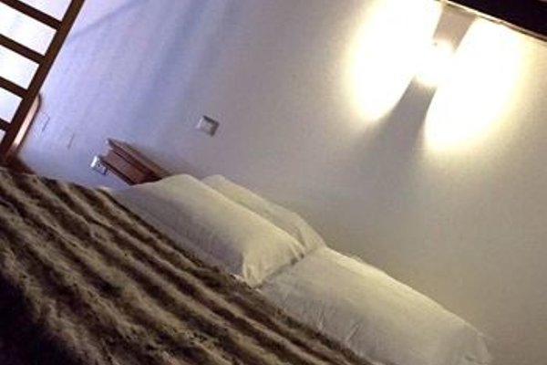 LAC Luxury Apartment Cagliari Barcelona - фото 15