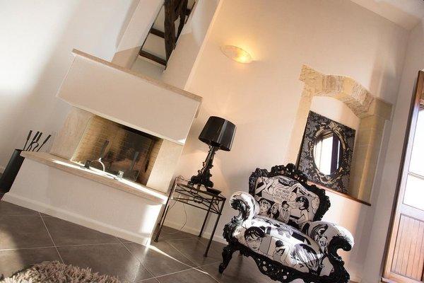 LAC Luxury Apartment Cagliari Barcelona - фото 4