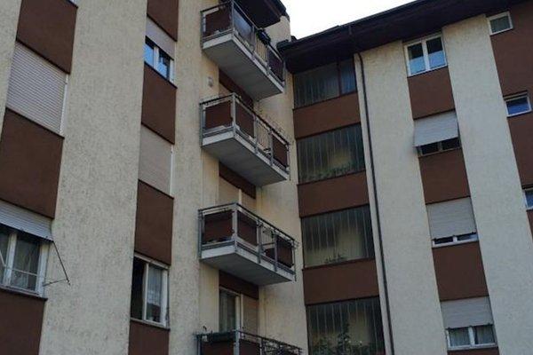 Appartamento Rencio - фото 44