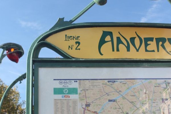 Altona - 14