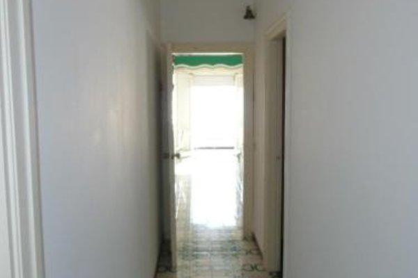Casa Luce - фото 11
