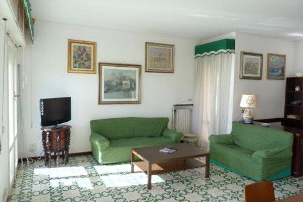 Casa Luce - фото 6