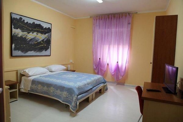 Casa Nazzaro - фото 20
