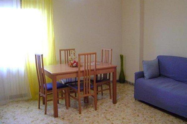 Casa Nazzaro - фото 3