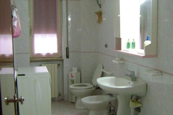Casa Nazzaro - фото 5
