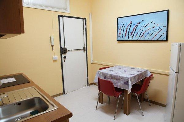 Casa Nazzaro - фото 7