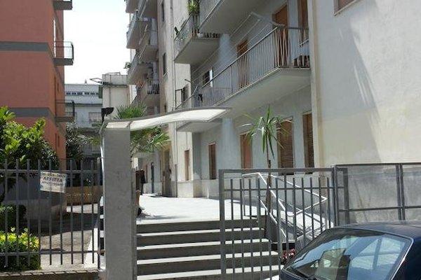 Casa Nazzaro - фото 9
