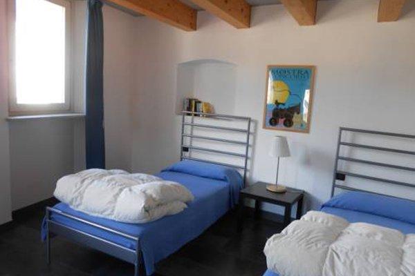 Casa De Giorgis - фото 50