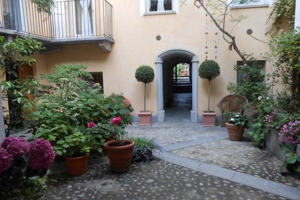 Casa De Giorgis - фото 20