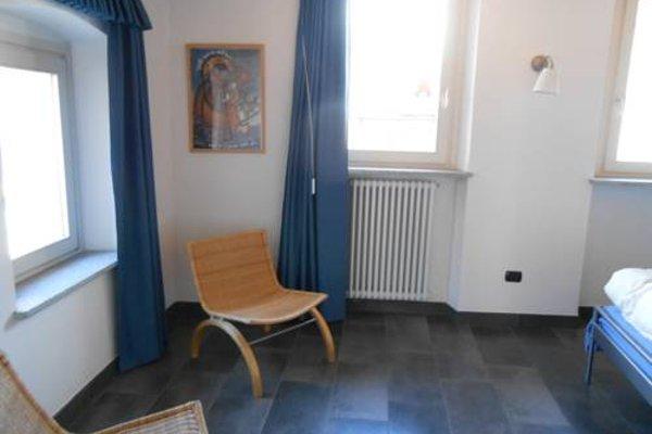 Casa De Giorgis - фото 8