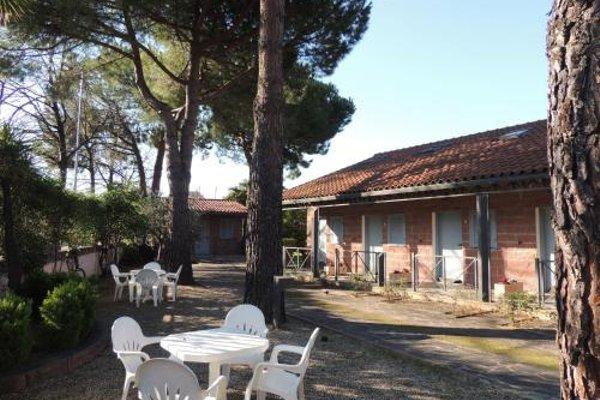 Villaggio Internazionale - фото 16