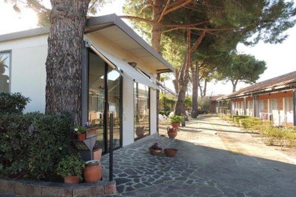Villaggio Internazionale - фото 10