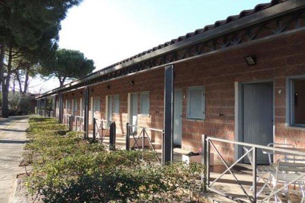 Villaggio Internazionale - фото 14