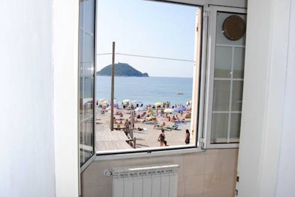 Residence Riviera - фото 15
