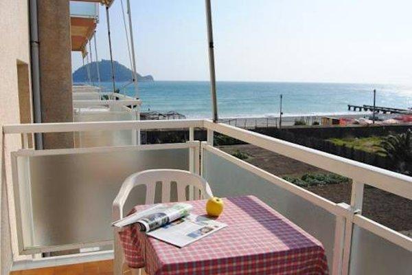 Residence Riviera - фото 16