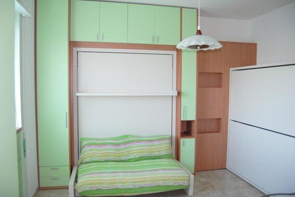 Residence Riviera - фото 9