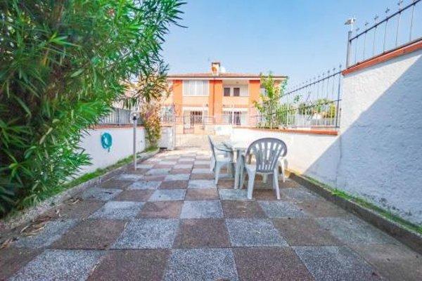 Villa Angela - фото 9